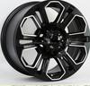 Car alloy wheel, chrome wheel rim 14, cheap wheels, 4x4 wheels 00502