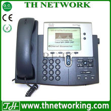 CISCO UNIFIED IP PHONE CP-PWR-CUBE-3