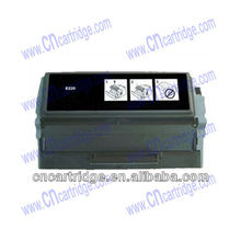 Compatible 12S0300/12S0401/12S0400/(12A7305) Toner Cartridge For Lexmark E220/321/323