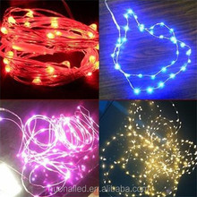 Good price and high quality new christmas light hanging star