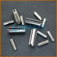 China fastener make your own hair pin