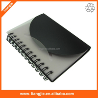 Quality FSC Standard Spiral Notebook Custom Exercise Books