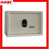 Cheap useful export cheap fingerprint safes