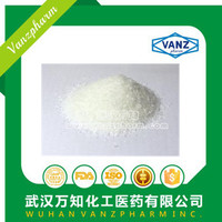 5,6-Diethyl-2,3-dihydro-1H-inden-2-amine, hydrochloride drugs for COPD, cas 312753-53-0