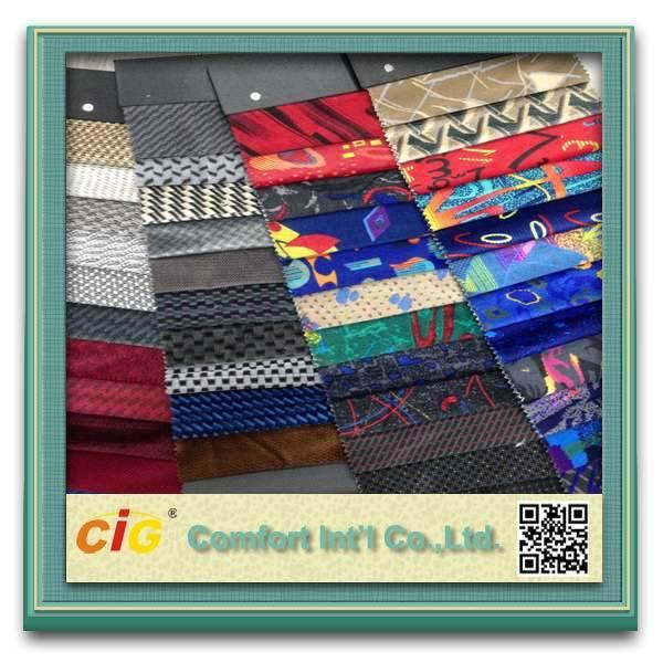 Car seat fabric-5.jpg