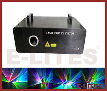 Laser Lights,LED Stage Lights beam