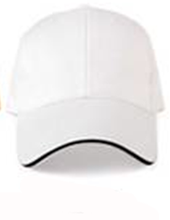 2015 high-quality in-stock casual twill cap with many colors