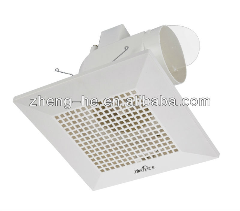 8 inch kitchen duct exhaust fan lattice check surface for 8 kitchen exhaust fan