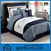 chanel bedding king size german bedding set wholesale cotton choice hotels bedding