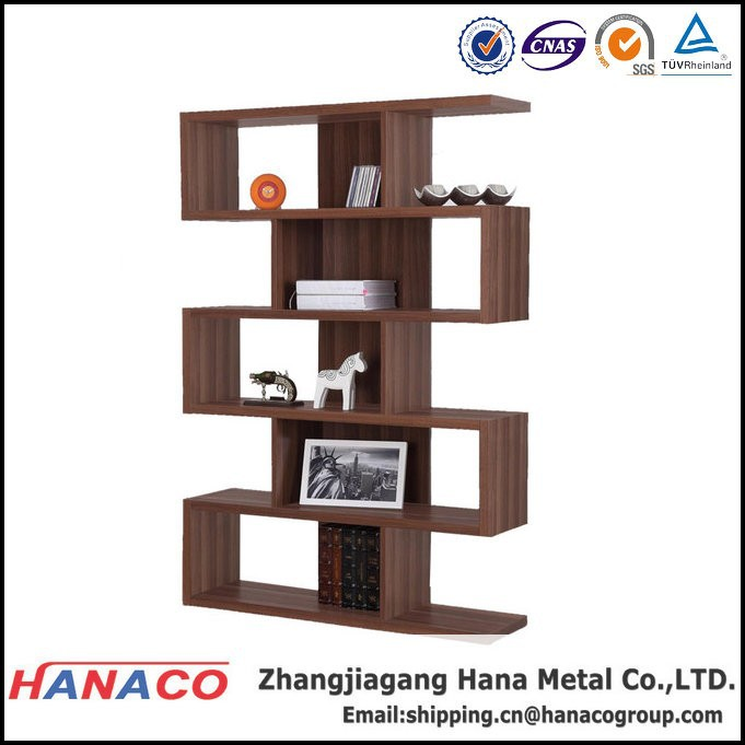 Fashion Style Any Home Furniture Storage Rack Buy Any