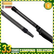 Luxury Appearance Carbon Fiber Trolling Fishing Rod Price