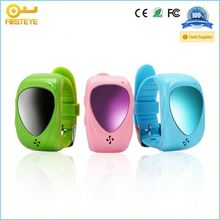 2015 new products WIFI bluetooth 2G GSM SOS GPS watch, andorid smart watch mobile phone for kids
