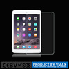 Hot!!!ultra smooth 0.333mm 9h hardness tempered glass screen protector for iPad mini 4