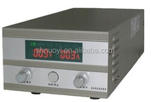 output 600V DC power supply,AC to DC Power supply,DC to DC Powe supply