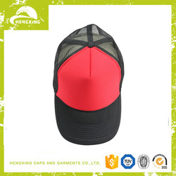 Wholesale Trucker Hats, Custom Tucker Hats, Trucker Cap