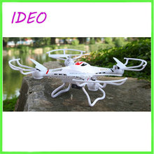 new product toy aircraft carrier 2.4g 4-axis helicopter with HD camera