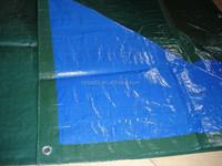 china tarpaulin sheet factory canva