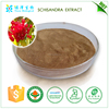 manufacturers of pharmaceutical formulations immunity formula schisandra berry seeds 2%