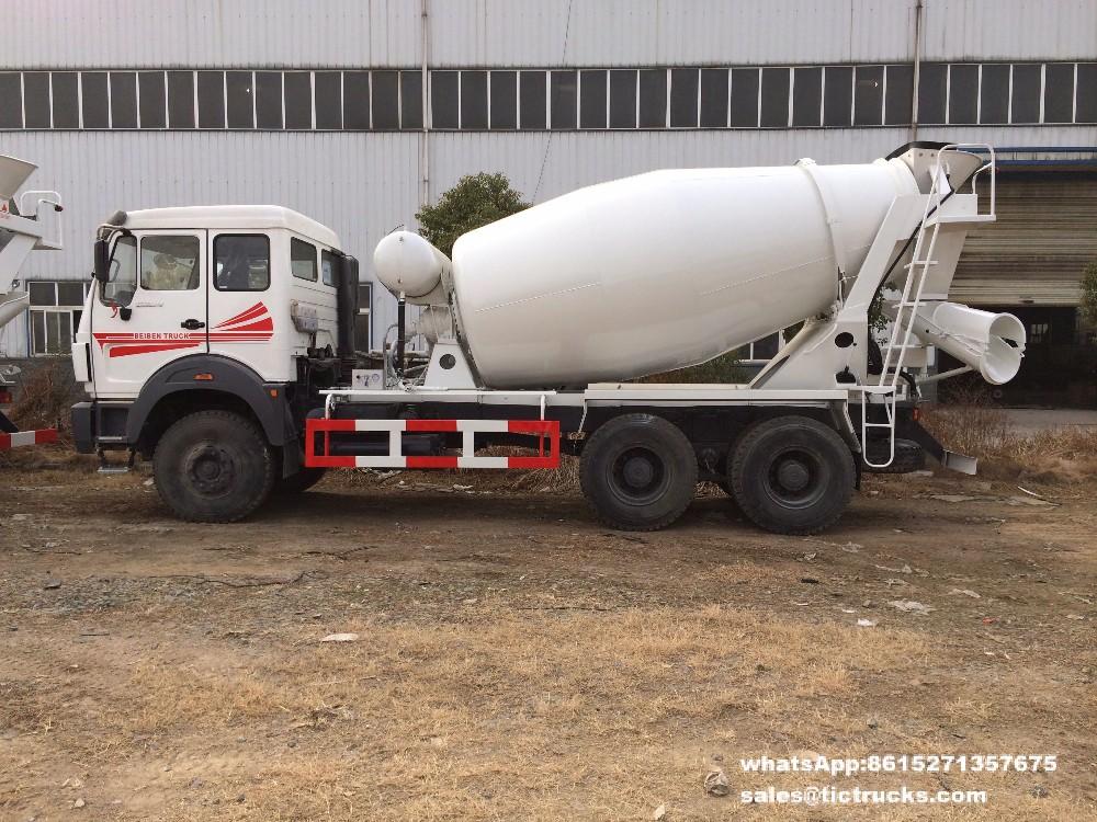 Beiben 2634 Mixer trucks-15_1.jpg