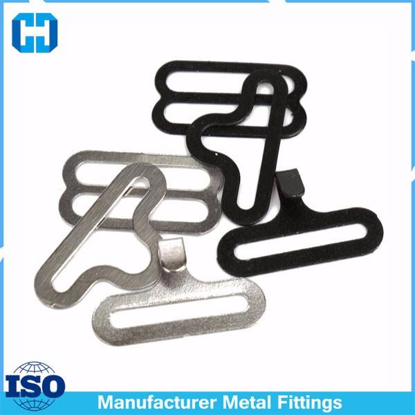 Hot-3pcs-a-Sets-Metal-Adjustable-Bow-Tie-Clip-Alloy-Cravat-Clips-Hook-Fasteners-For-Hardware (8)