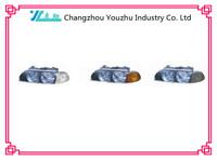 E39 HEAD LAMP,CAR ACCESSORY FOR BMW 5 SERIES E39 95-02