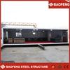 /product-gs/modern-design-customfoldable-house-loft-60236002458.html