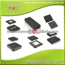 MAX3032ECUE+G071 IC factory offer