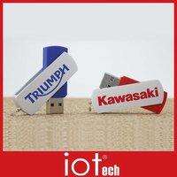 Top Sell Novelty USB Flash Drive
