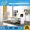 2014 hotoffice desks for home manager office table designs executive wooden office desk office table from china