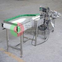 high quality pet food processing plant dd-12t