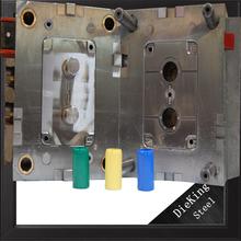 plastic auto parts injection mold