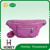 Factory Promotional animal medical nurse waist bag