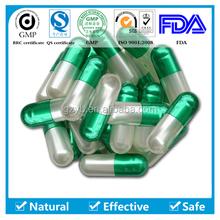 Dietary Supplement Chinese Herbal Weight Loss Pills