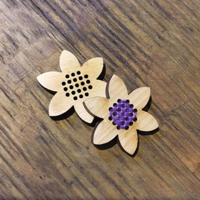 wooden cross stitch.jpg
