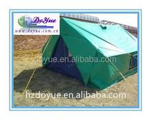 Laminated plastic pe tarpaulin vietnam,fire retardant tarpaulin for tent