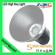Long lifespan CE ROHS ETL DLC approved super quality ip65 ce rohs led high bay lighting light bars light bars