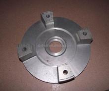 top sale item aluminum alloy automobile die cast accessories