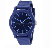 factory price vogue and charm unisex popular high quality colorful watch