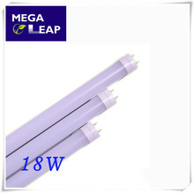 2012 most popular led tube 3 years warranty