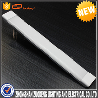 buy direct from china manufacturer led linear light led tube lights price in india