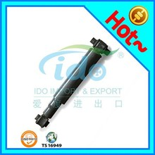 Truck Shock absorber price for Volvo Truck 14 1700 000 641