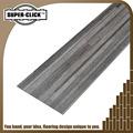 Installation facile planchers de vinyle auto - adhésif