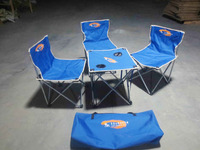 2015 new products used folding chair wholesale kids folding table and chair