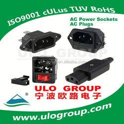 popularly saej1772 plug/ev car charger dot Manufacturer & Supplier - ULO Group