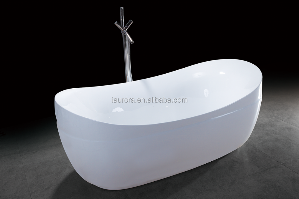 Lowes Bathtubs Showers For Adults Buy Lowes Bathtubs