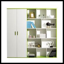 BT-322 New Design Furniture Wooden File Cabinet, Filing Cabinet