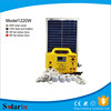 Moderate cost 220w polycrystalline solar panel for solar system
