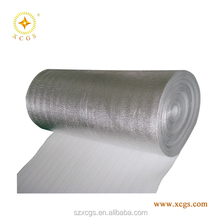 Plumbing Flexible Foam Pipe Insulation