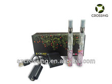 2013 ego k battery 650mah/900mah new design mini