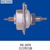 HITACHI washing machine Clutches for washing machine parts PD-3078